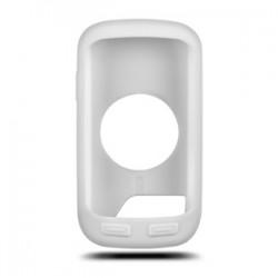 GARMIN - Capa branca em silicone (Edge 1000)