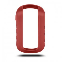 GARMIN - Capa vermelha em silicone (Etrex Touch 25/35)
