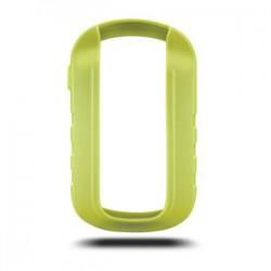 GARMIN - Capa verde em silicone (Etrex Touch 25/35)
