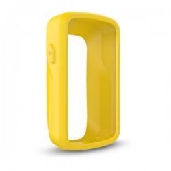 GARMIN - Capa amarela em silicone (Edge 820)
