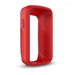 GARMIN - Capa vermelha em silicone (Edge 820)