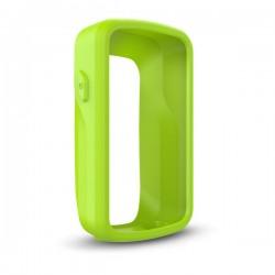 GARMIN - Capa verde em silicone (Edge 820)