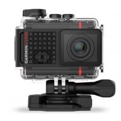 GARMIN - VIRB Ultra 30 (Câmara com GPS)