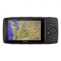 GARMIN - GPSMAP 276Cx