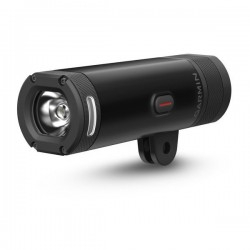 GARMIN - Luz frontal inteligente Varia UT800 Urban Edition