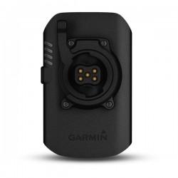 GARMIN - Bateria externa (Edge 1030)