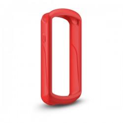 GARMIN - Capa vermelha em silicone (Edge 1030)