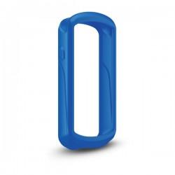 GARMIN - Capa azul em silicone (Edge 1030)