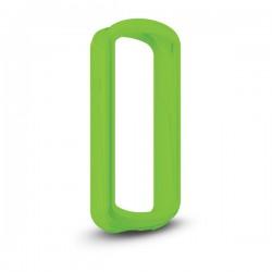 GARMIN - Capa verde em silicone (Edge 1030)