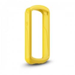 GARMIN - Capa amarela em silicone (Edge 1030)