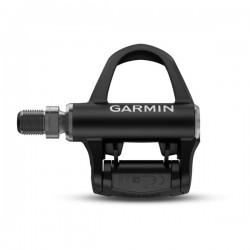 GARMIN - Vector 3S