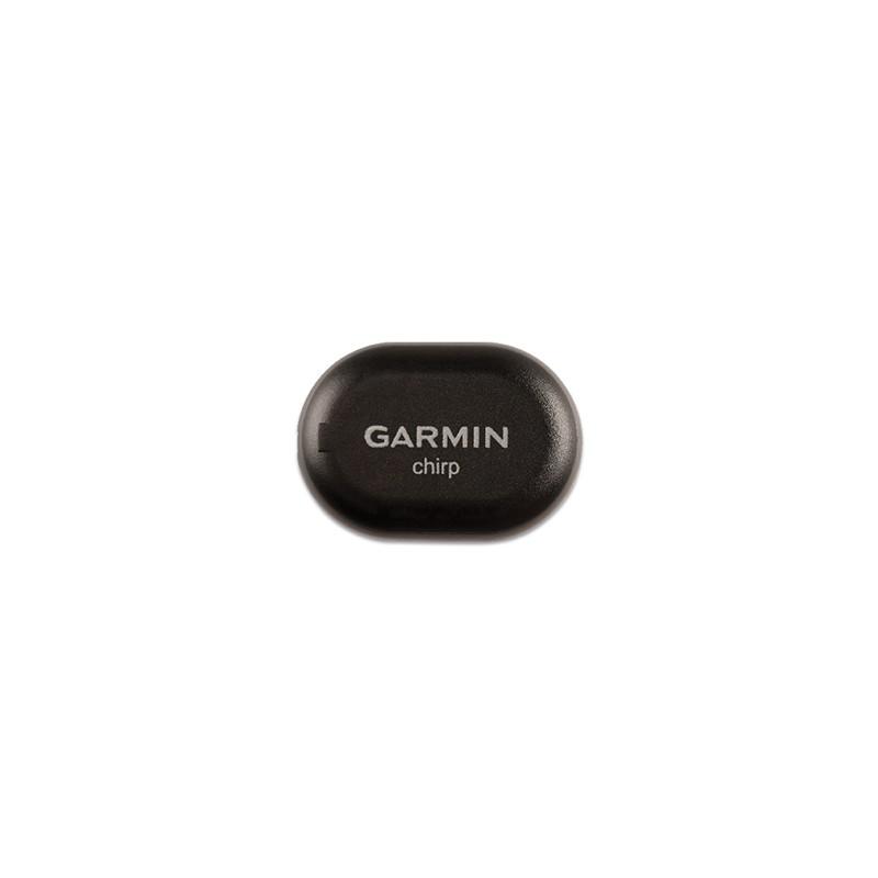 GARMIN - Chirp