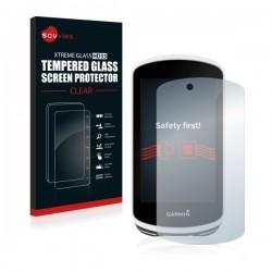 Proteção de Ecrã - Garmin Edge 1030 (Vidro Temperado)