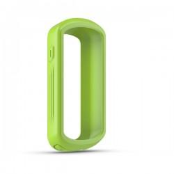 GARMIN - Capa verde em silicone (Edge Explore)