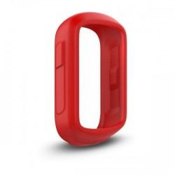 GARMIN - Capa vermelha em silicone (Edge 130)