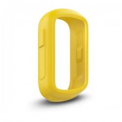 GARMIN - Capa amarela em silicone (Edge 130)