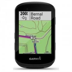 GARMIN - Edge 530