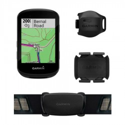 GARMIN - Edge 530 (Bundle)