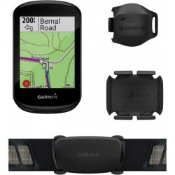 GARMIN - Edge 830 (Bundle)