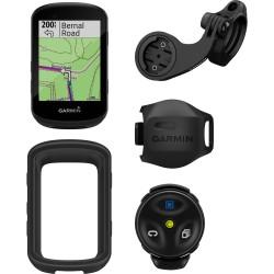 GARMIN - Edge 530 (Mountain Bike Pack)