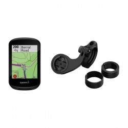 GARMIN - Edge 830 (Mountain Bike Pack)