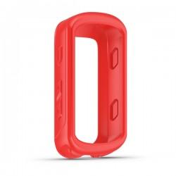 GARMIN - Capa vermelha em silicone (Edge 530)