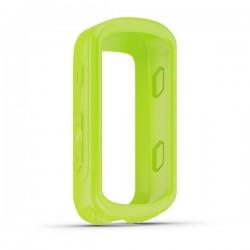 GARMIN - Capa verde em silicone (Edge 530)