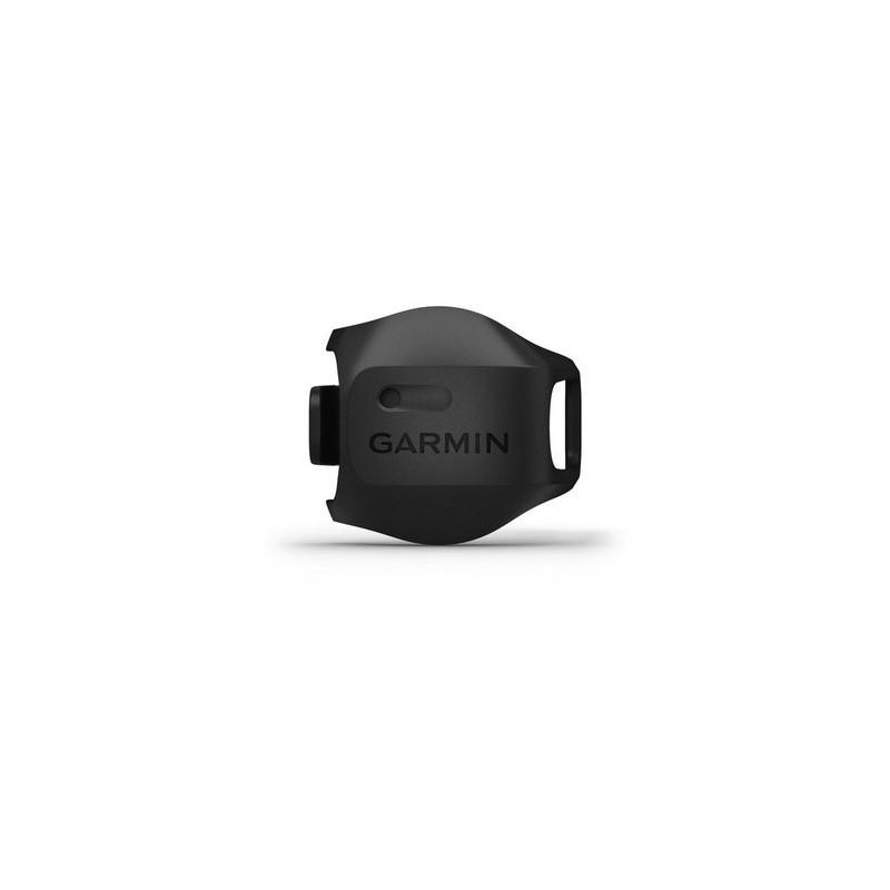 GARMIN - Sensor de velocidade 2