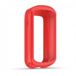 GARMIN - Capa vermelha em silicone (Edge 830)