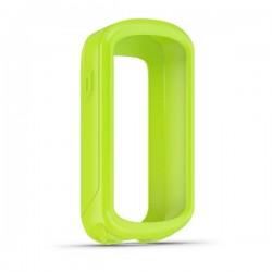 GARMIN - Capa verde em silicone (Edge 830)