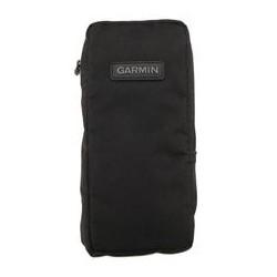 GARMIN - Bolsa de transporte em nylon