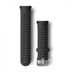 GARMIN - Bracelete Forerunner 45 Preta