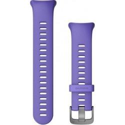 GARMIN - Bracelete Forerunner 45S Iris