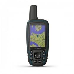 GARMIN - GPSMAP 64x