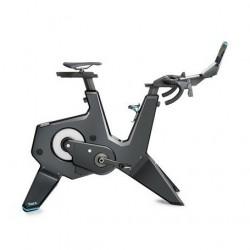TACX - Bicicleta de treino NEO Bike Smart