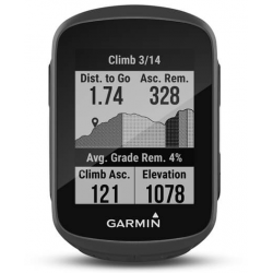 GARMIN - Edge 130 Plus