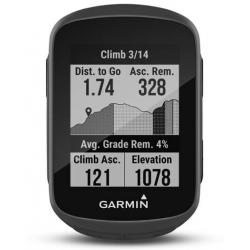 GARMIN - Edge 130 Plus...