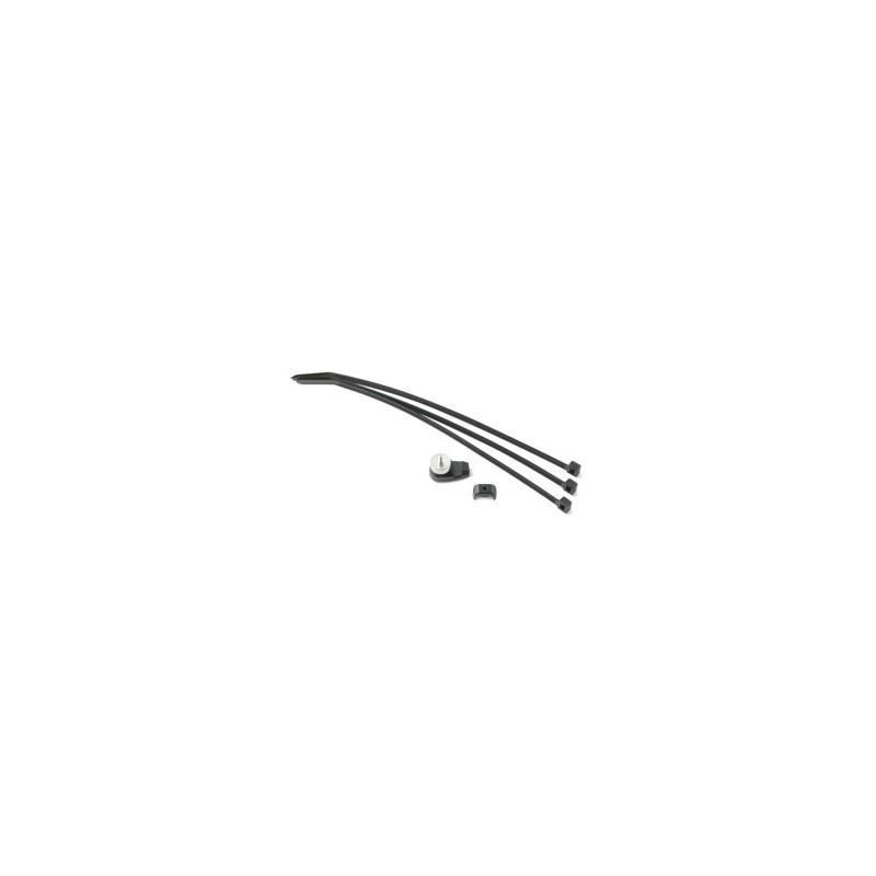 Garmin Kit Imans Sensor Cadência