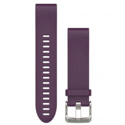 GARMIN - Bracelete QuickFit...