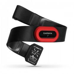 Garmin Sensor de frequência cardíaca HRM-RUN