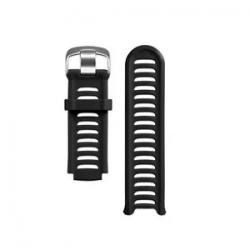 GARMIN - Bracelete para...
