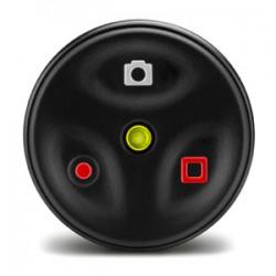 Garmin Controlo remoto VIRB