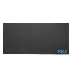 TACX - Tapete rolante de...