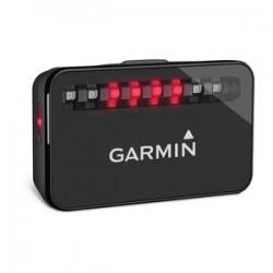 GARMIN - Radar Bicicleta Varia RTL500 (Luz Traseira)
