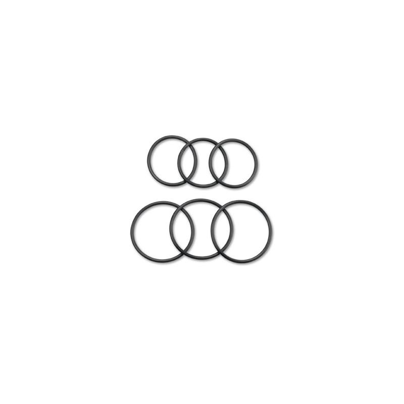 GARMIN -Correias elásticas bicicleta