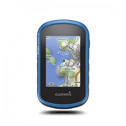 GARMIN - eTrex Touch 25