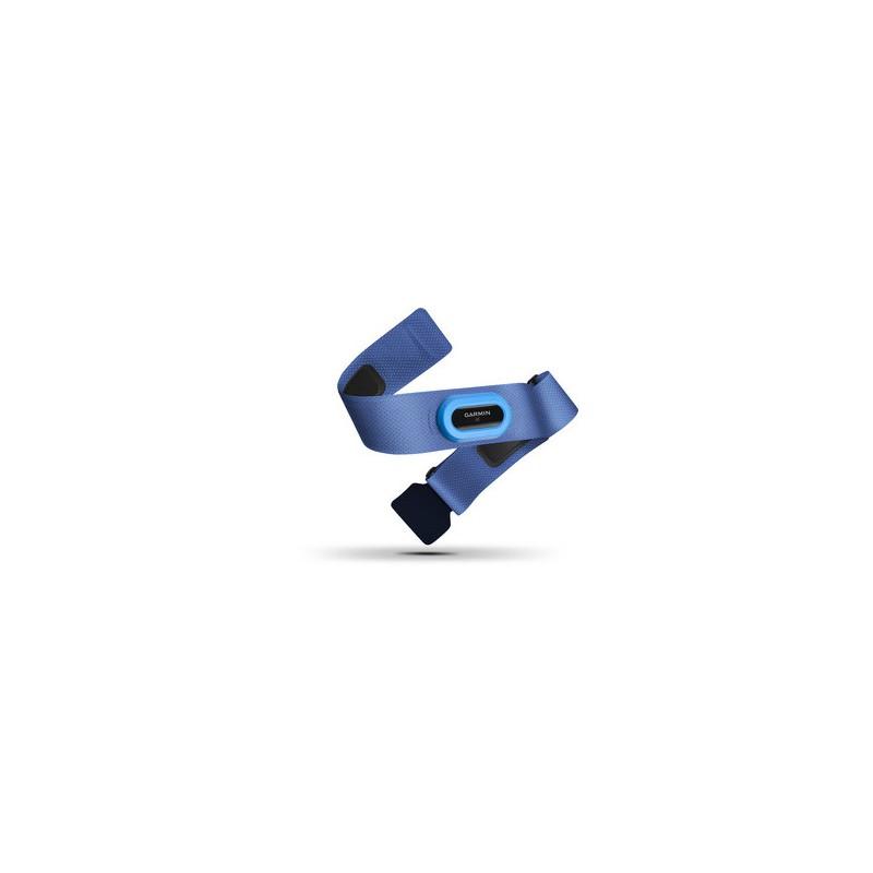 Garmin Sensor de frequência cardíaca HRM-Swim