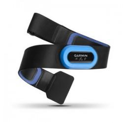 Garmin Sensor de frequência cardíaca HRM-Tri