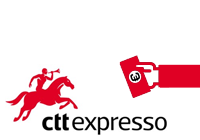 cttexpresso1.png